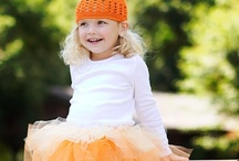 Girls Clothing Patterns and Tutorials