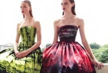 Haute Couture fw12 (archive)