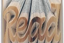 Read & Do