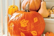 Fall Festival Ideas