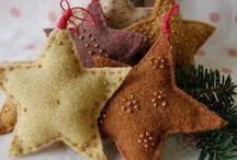 Art & Crafty Christmas