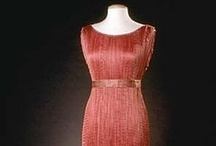 Valentine's Day Advice From History  / Need Valentine's Day advice? Look back in history for inspiration. Discover how our collection can guide your special day.  / by Smithsonian's National Museum of American History
