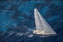 sailling_