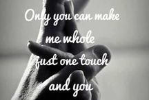 only you..