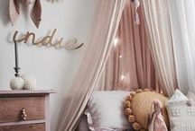 KIDS | HOME / Kids bedrooms and furniture