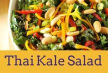 Paleo Eating / Recipes for healthy eating, Paleo eating.