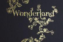 Fairy Tales / Fairy and folk tales.