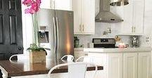 I LUV Kitchens