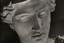 """Athena """"Pallas"""" - Our Goddess of Wisdom"""