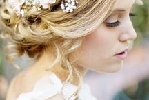 wedding / by The Profitable Innovator