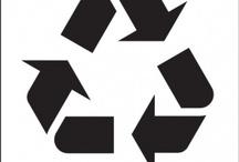 2dehands/Recyclage/DIY