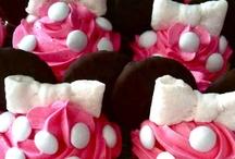 pastry art!
