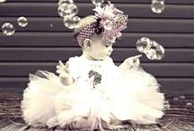 Twinkle Twinkle Little Star (OurPreciousLittleOnes❤)