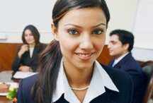 Professional Tips & Style / Interview advice, job statistics, style tips and more to outfit you for success.