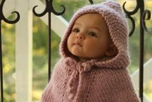 Lovely baby girl clothes <3