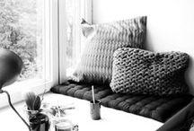 My scandinavian dream home