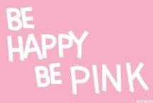 Pink 4 Verde