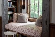 Ablak-ülő-stuff