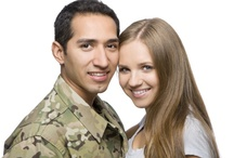 Military Spouse Careers / CSU's Continuing Education program offers a number of certificates and degree programs ranging from Teaching English to Speakers of Other Languages, real estate pre-licensing and health care careers to digital photography, personal training and floral design programs.