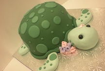 Classy Cakes / Columbus State University, Continuing Education offers a Cake Decorating Certificate, as well as additional just-for-fun classes to show you the step-by-step basics of cake decorating.