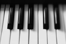 Zongoraszoba