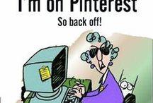 Very Pinteresting!