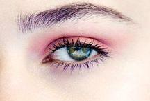 M A K E U P: Beauty / Very Classic makeups endeed...