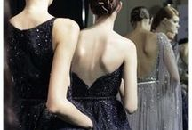 fashion / http://charlieandfog.polyvore.com/