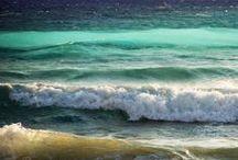www.washedup.ca / the beach...sea glass...beach glass... handmade jewellery and stories written by michelleruth.