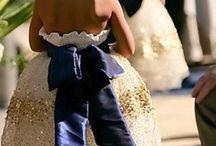 Wedding Ideas / by Betsy Sapp