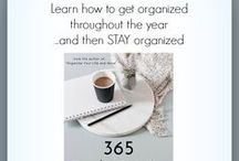 "Author Christina Scalise / AuthorChristinaScalise.com -  ""365 Daily Do Its"", ""Organize Your Life and More"", Are We Normal? Funny, True Stories from an Everyday Family"", ""365 Days of Angel Prayers"" and more!"