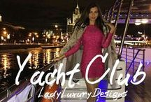 Billionaire's Yacht Club / Billionaire's Yacht Club..... Luxury #Yachts, Luxury Yacht Interiors, #Nautical Couture, #Luxury Cars.. This Is Your LUXURY YACHT CLUB!....Please Be Respectful.. Happy Pinning and Remember to Keep The Class -Lady Luxury Designs / by LADY LUXURY DESIGNS™