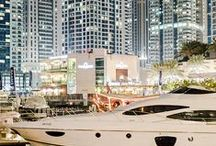 #LUXURY IN DUBAI / Greetings and Blessings I hope you visit anytime! ♥ Luxurious Living, Hotels, Beaches, Dining, Yachting, Design, Cars, of The Rich and Famous In Dubai...-BεauԵίʄuɭ ♡✤LadyLuxury✤.  / by LADY LUXURY DESIGNS