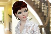 Other Fashion Dolls and Accessories