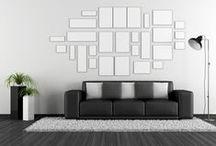Interior Design Tips / Interior Design