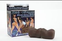 Best Male Sex Toys Online / Visit moystoys's male toy section to find highest quality affordable adult toys. Check out for latest and most effective male toys. Get ready for an extremely private and discreet shopping experience.