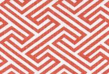 Labyrinth / Various patterns