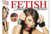 Buy Fetish Sex Toys Online / Check out the hottest fetish adult sex toys online with Moystoys.com.  We have the largest collection of fetish sex toys for females, males and couples. Check out now!