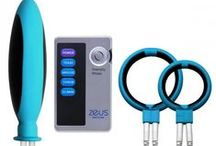 Best Electrosex Adult Toys Online / Check out the amazing electrosex adult toys for men, women and couples. Begin exploring our huge range of electrosex accessories and sex toys to add a new spark to your sex life. Visit now to get started!