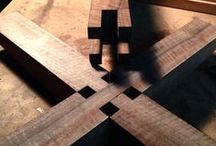 Holz - Woodworking