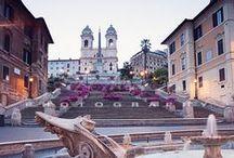 Roma love.