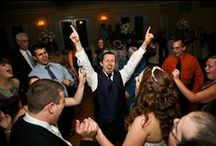 Wedding Entertainment / Sights, Sounds, Tips - Wedding Entertainment