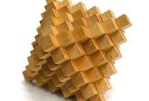 Nuevos Puzzles / Puzzles Ingeniosos http://www.puzzlesingenio.com/27-juegos-de-madera