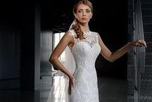 Свадебные платья Love bridal London