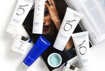 Our NEW Getting Skin Ready™ System / Say goodbye to one size fits all skincare. We have created five Getting Skin Ready™ systems that focus on the needs of all skin types to restore vitality and function. CLEANSE. EXFOLIATE. TONE.