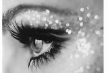 Make Up Magic / by Jadene Ferreira