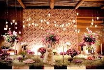 wedding ideas :) / by Jessika