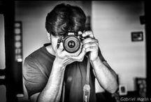 Photo / Fotografo / Photographer / Fotografia / Photos