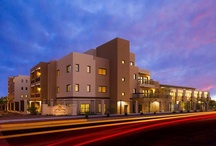DPA | Independent Living