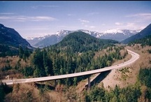 Beautiful Fraser Valley
